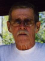 Richard L. Weaver, Sr.