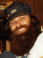 Lawrence E. Sallady
