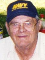 Malcom J. Barton