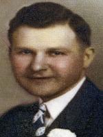 Byron Eugene Fullerton