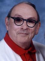 Gerald R. Ziegler