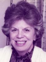 Ruth E. Casey