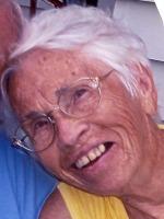 Wilma  Czerwinski