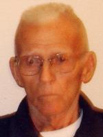 Robert R. Orris