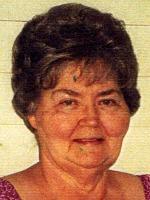Nila J. Stratton