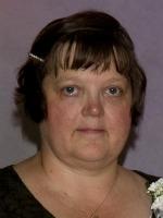 Cynthia A. Sincler