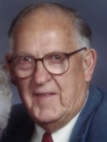 Louis D. Keith