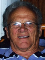 Warren R. Paff