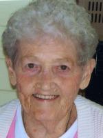 Marjorie N. Breck