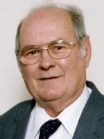 James E. Mathis