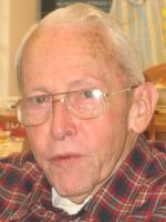 Stephen L. Sears