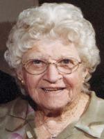 Rowena V. Loebel
