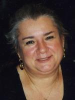 Barbara J. Magiera