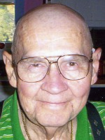 Donald L. Rhodes