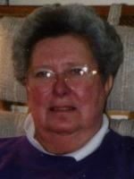 Virginia L. Zwart