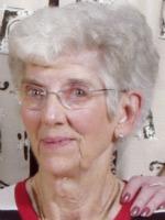 Irene  Bostater