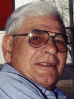 Joseph A. Ballay, Sr.