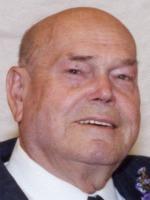 James L. Clark, Sr.