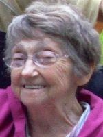 Mary  K. Guerrant