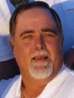 Kevin K. Knobloch, Sr.