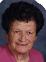 Patricia J. Mullen