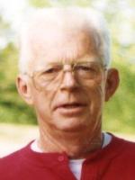 Richard E. Sage