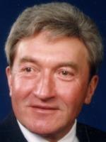 Delvin D. Anderson