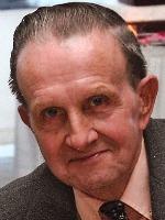 Ramon D. Thompson
