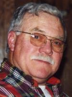Roger A. Evans