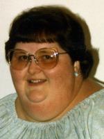 Sherry G. Hicks