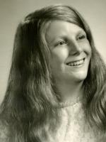 Lana Ann Koester