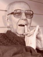 John Herman Kruizenga