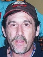 Chauncey  Reynolds, Jr.