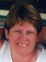 Shirley L. Snyder