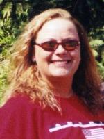Heide S. Kingsbury