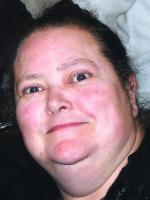 Carol Ann Staley