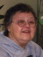 Betty Lou (Belden) Hurst