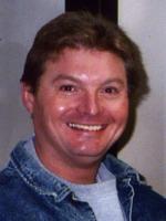 Thomas A. Kling