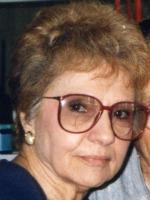 Catherine B. McLeod