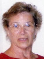 Paula M. Youtzy