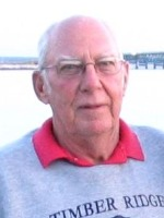 Thomas E. Bent