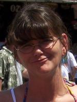 Pamela A. Mathis