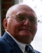 Donald D. Brest Sr.