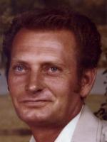 W.A.  Vaughn