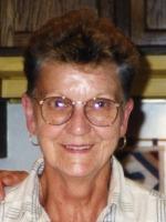 Donna J. Walters