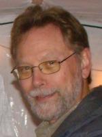 David R. Coburn
