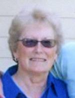 Judy M. Kruithoff