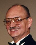 Wendell O. Burkett