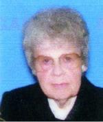 Ethel M. Tripp