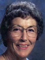 Helen L. Barton